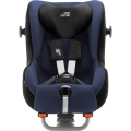 ROMER BRITAX MAX-WAY PLUS MOONLIGHT BLUE 9-25 KG