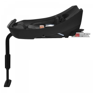 CYBEX BAZA ISOFIX BASE 2-FIX DO FOTELIKA ATON 4 5